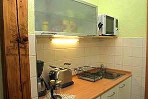ferienwohnungen an der rattenf ngerhalle in hameln ferienwohnungen. Black Bedroom Furniture Sets. Home Design Ideas
